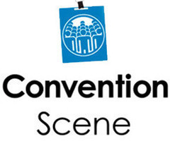 convention-scene-logo10_1024x1024