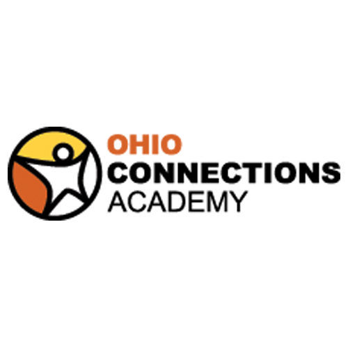 ohio connections