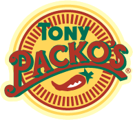 logo_tony_packos