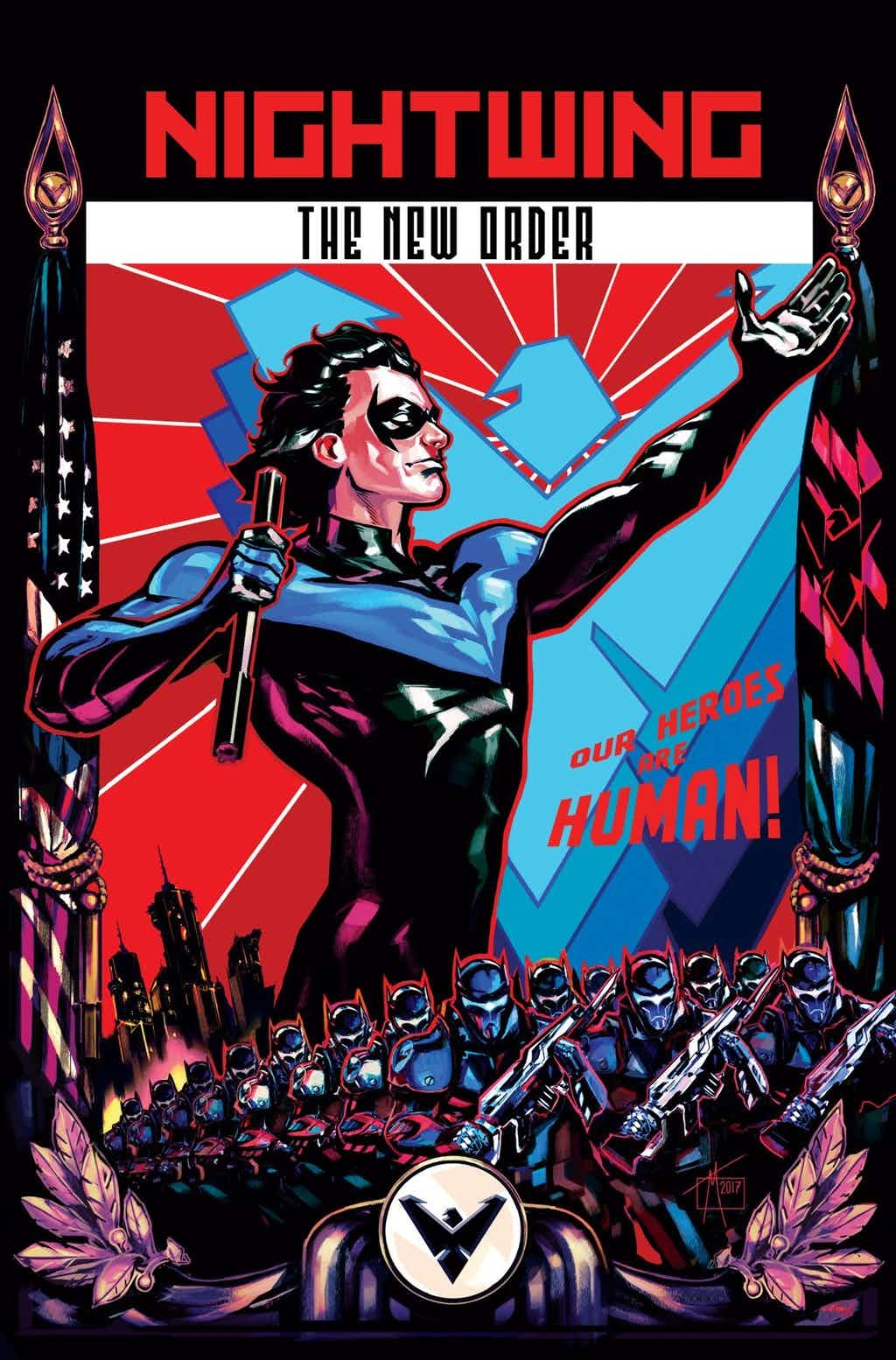5990334-nightwing-the-new-order-1-cover