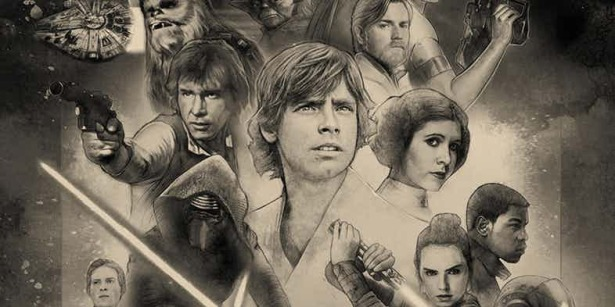 Star-Wars-40th-Anniversary-banner