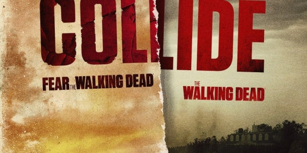 Fear-the-Walking-Dead-Crossover-Banner