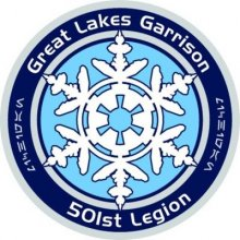 501st Great Lakes Garrison