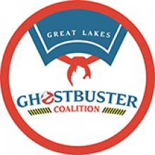 Great Lakes Ghostbuster Coalition