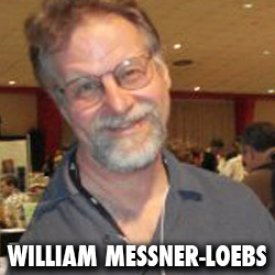William Messner-Loebs