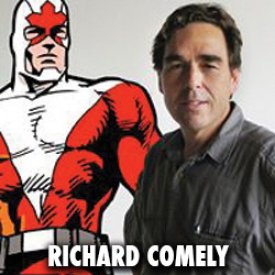 Richard Comely