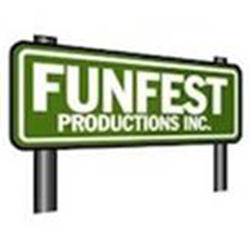 Funfest Productions, Inc.