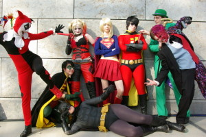 dc_cosplay_group_by_kuzuxd-d52ktnr
