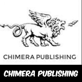 Chimera Publishing