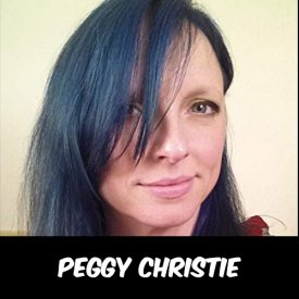 Peggy Christie